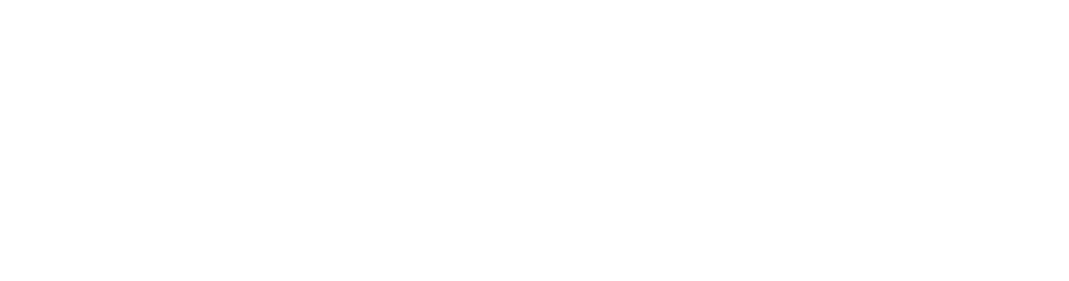 Nordic Productions