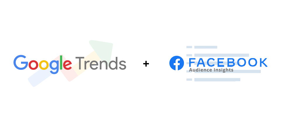 g trend and fb ai 1